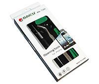 Набор инструментов Baku BK-7285, для IPhone  (пинцеты прямой и изогнутый,2 инстр. для разборки)