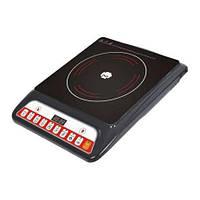 Индукционная плита ASTOR IDC 16202 8программ