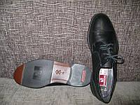 Туфли мужские Gallus ( оригинал)