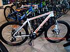 Горный велосипед Crosser Leader 29 дюймов, фото 2