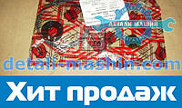 """Р/к системы зажигания ВАЗ 2108, 2109, 21099 """"БРТ"""" 51Р ремкомплект"""