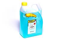"""Жидкость для мытья ветровых стекол """"ПАРФУМ – 21С  1л. 4л"""""""