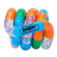 Игрушка головоломка Zuru Tangle Junior, в ассортименте