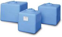 Полиэтиленовые емкости для воды ELBI CB