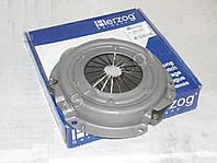Корзина сцепления (диск сцепления нажимной) ВАЗ 2108, 2109 (производство HERZOG)