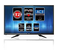Телевизор 24' DEX LE2455T2