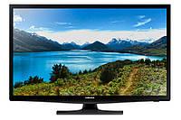 Телевизор 28' Samsung UE-28J4100
