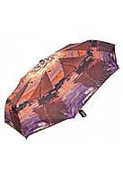 Зонт женский автомат AVK модель 178-3.