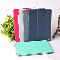 Чехол для iPad Air - HOCO Star leather case, разные цвета