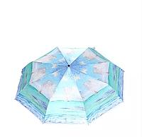 Зонт женский автомат AVK модель 178-7.