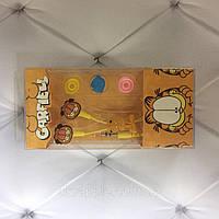 Наушники Garfield №1