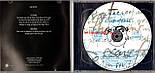 Музичний сд диск ELTON JOHN The very best of (1990) (audio cd), фото 2