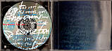 Музичний сд диск ELTON JOHN The very best of (1990) (audio cd), фото 3