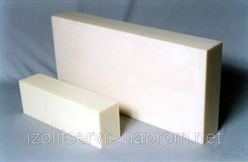 Полиамид листовой от 6 до 150 мм (1000х1000 мм)