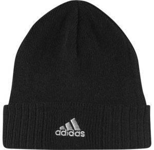 Шапка Adidas essentials corporate woolie , фото 2