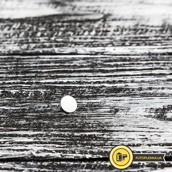 Кнопка для мягкого спуска затвора камеры - белая KS-02