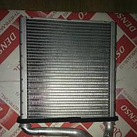 Радиатор отопителя (печка) Passat B6 Denso DRR32005
