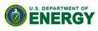 Министерство энергетики США предложило 4 миллиарда долларов кредитных средств на поддержку проектов по энергосбережению