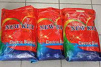 Электропростынь Кет Electric Вискоза 140*155,170*155