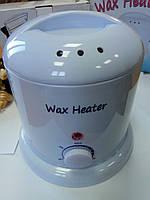 Воскоплав баночный Wax Heater 1000 cc
