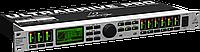 Цифровой процессор Behringer  DCX2496