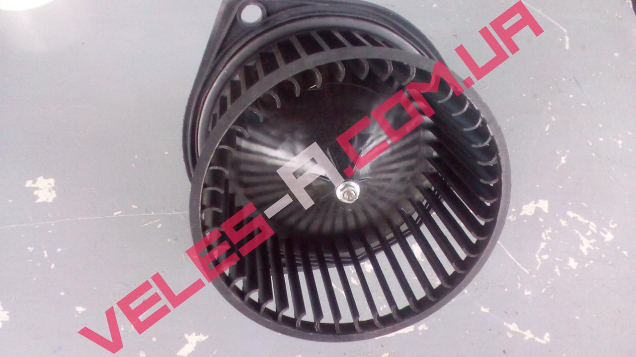 Мотор (вентилятор) пічки Ланос, Сенс LSA