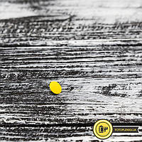 Кнопка для мягкого спуска затвора камеры - жёлтая KS-03