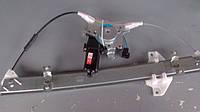 Стеклоподъемник электро Ланос, Сенс передний правый CRB, фото 1