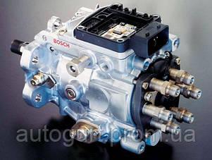 Дизельные топливные форсунки   для легковых, грузовых авто и спецтехники