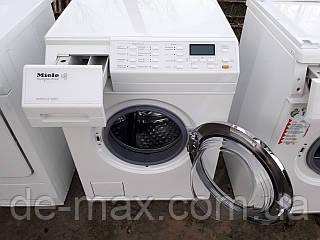 Стиральная машинка Miele W 3657 WPS Softtronic