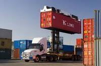 Доставка грузов из Бангладеш в Украину