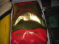 "Кофе ""BON AROMA"""