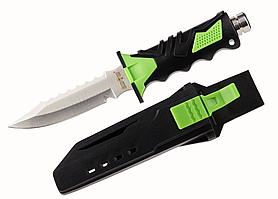 Нож для дайвинга Grand Way 24032