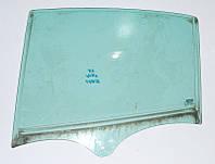 Скло в кузов для RENAULT Laguna 2000-2007