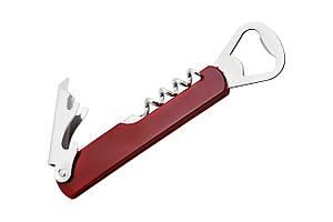 Нож многофункциональный (5 в 1) 11 Y