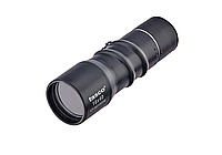 Монокуляр TASCO 16x40 (черный)