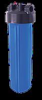 Фильтр Экософт проточный ВВ20