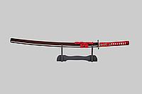 Самурайский меч Katana Grand Way 139104