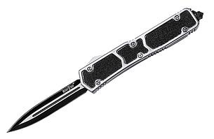 Нож выкидной фронтальный Grand Way 9095