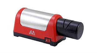 Точилка для ножей электрическая Taidea 1030 D