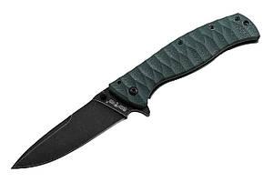 Нож складной Grand Way 01305