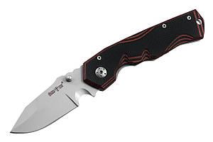 Нож складной Grand Way 01137