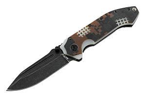 Нож складной Grand Way 01289