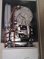 Монтаж котельного оборудования  29