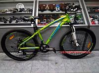Горный велосипед Crosser Summer 26 дюймов