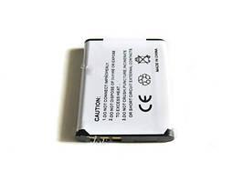 Батарея Sanyo DB-L80 DBL80 DMX-CG10 DMX-CG100 CS1