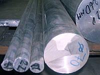 Алюминиевый круг марка сплаву АМГ5, АМГ6.