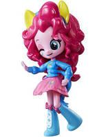 Мини-кукла Пинки Пай Equestria Girls В4903