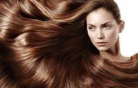 Укрепление и восстановление волос в домашних условиях.