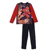 Детская пижама для мальчика SPIDER-MAN